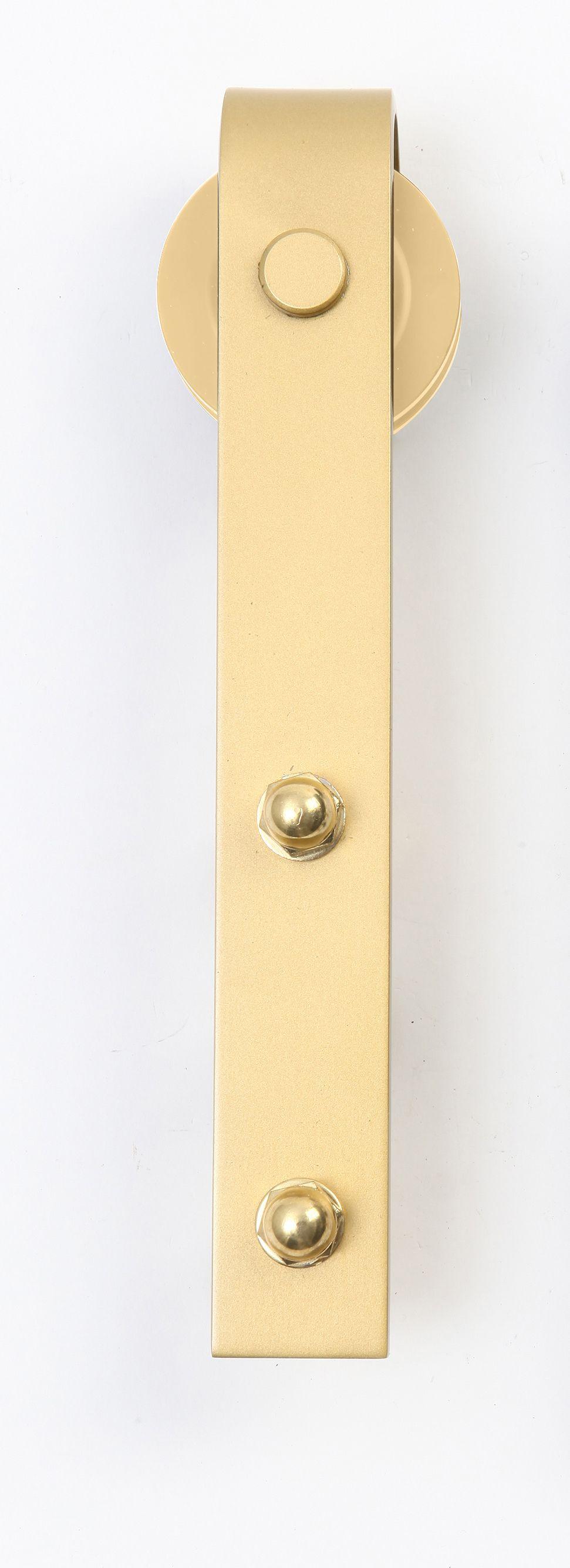 Barn Door Hardware Voylesoverheaddoor Com